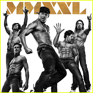magic-mike-xxl-new-poster-revealed