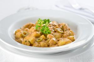 Pasta Lavetti_Gnocchi Galina_Henrique Peron03