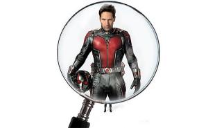 ant-man-5-600x371