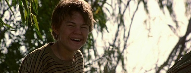 Leonardo-DiCaprio-as-Arnie-Grape-in-What-s-Eating-Gilbert-Grape-leonardo-dicaprio-15238660-1152-656
