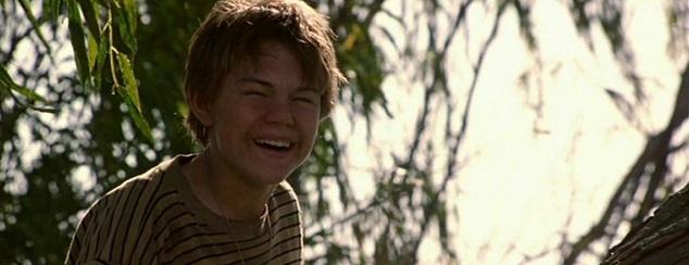 Leonardo-DiCaprio-as-Arnie-Grape-in-What-s-Eating-Gilbert-Grape-leonardo-dicaprio-15238660-1152-656