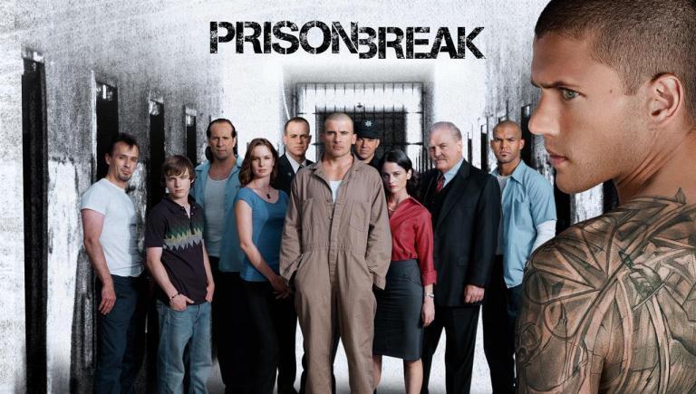 prison-break 1