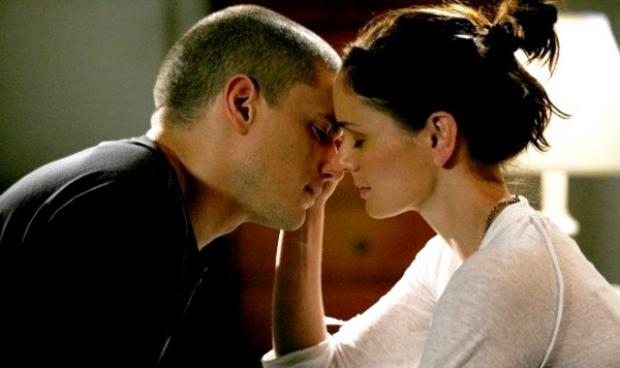 prison_break_sara