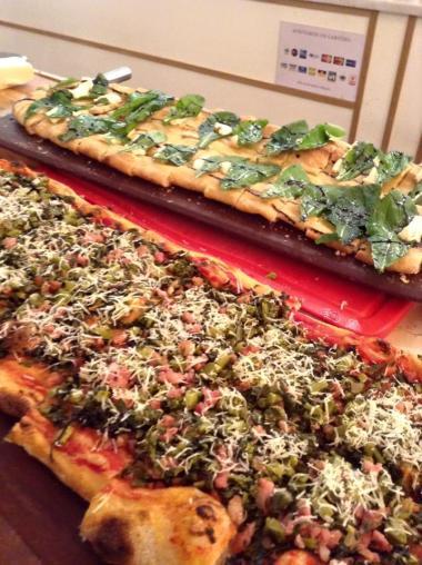 pizza romana 2