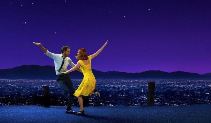 La-La-Land-Filme-Los-Angeles-740x431