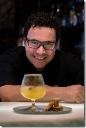 Marcelo Serrano[3]